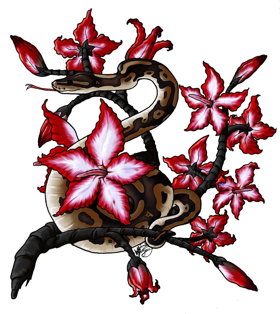 ball python tattoo weasyl. Black Bedroom Furniture Sets. Home Design Ideas
