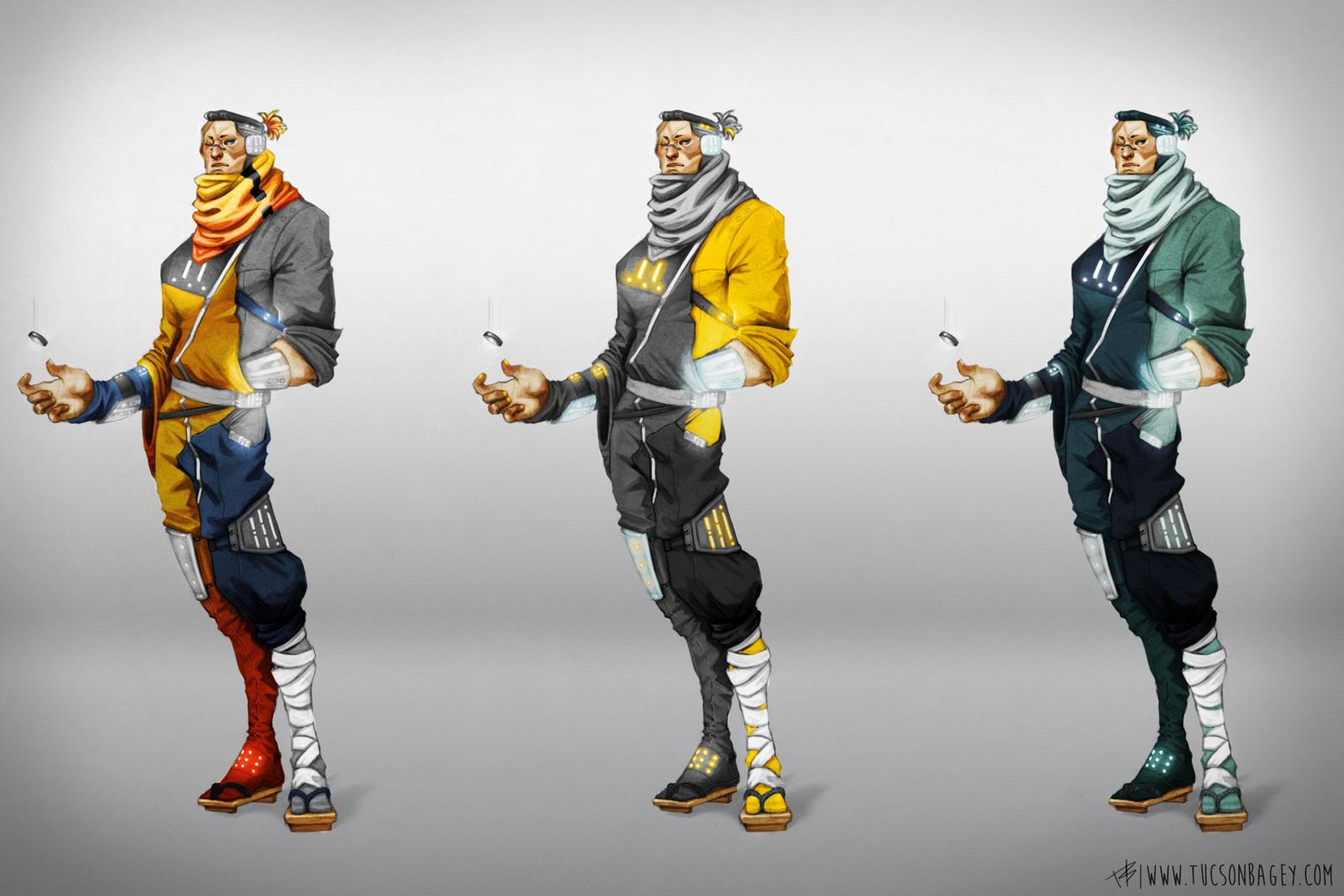 bagelhero-cyberpunk-male-npc.jpg