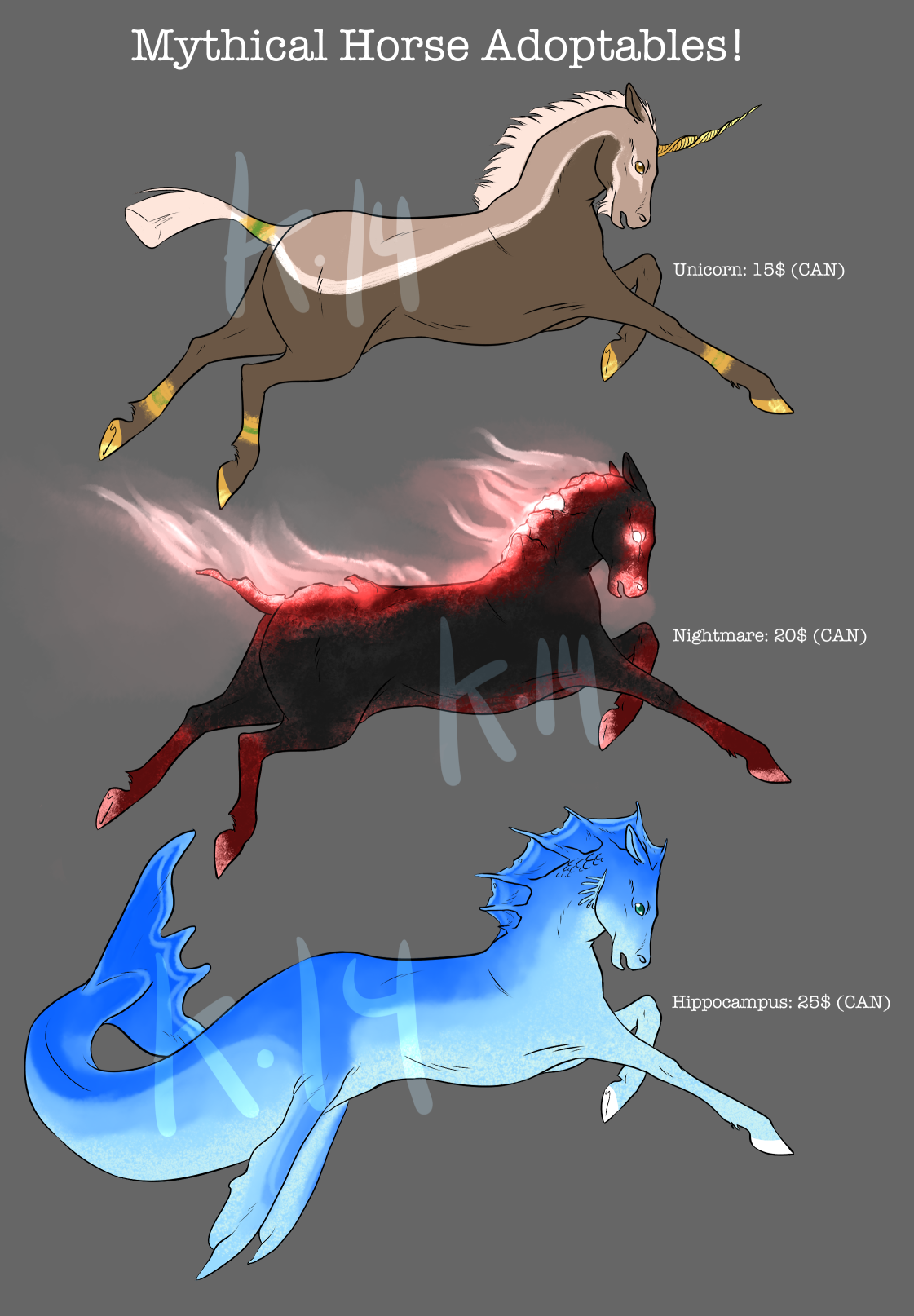 wolf character sheet