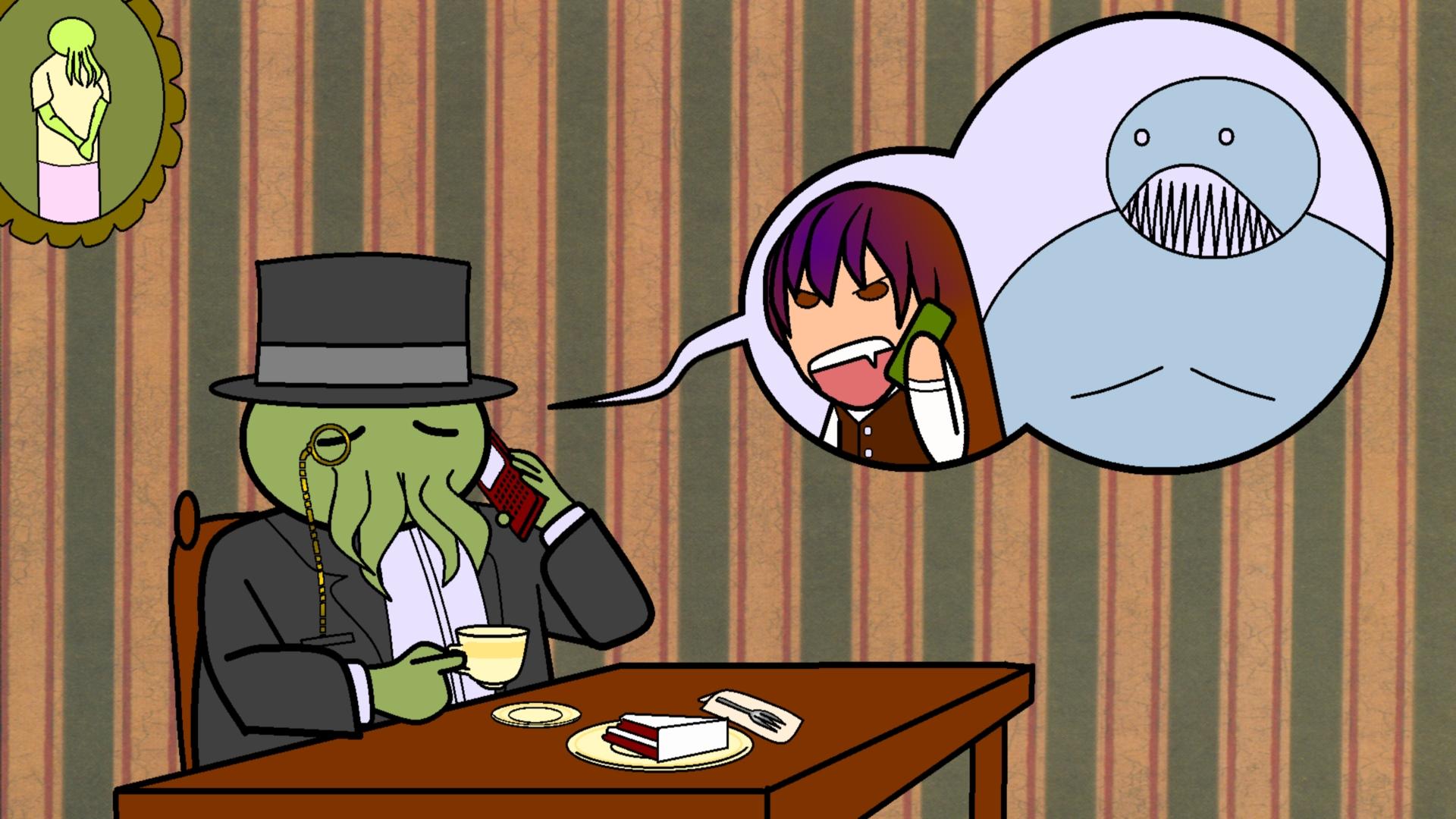[Image: klebkatt-mangaminx-plays-call-of-cthulhu...517600.jpg]