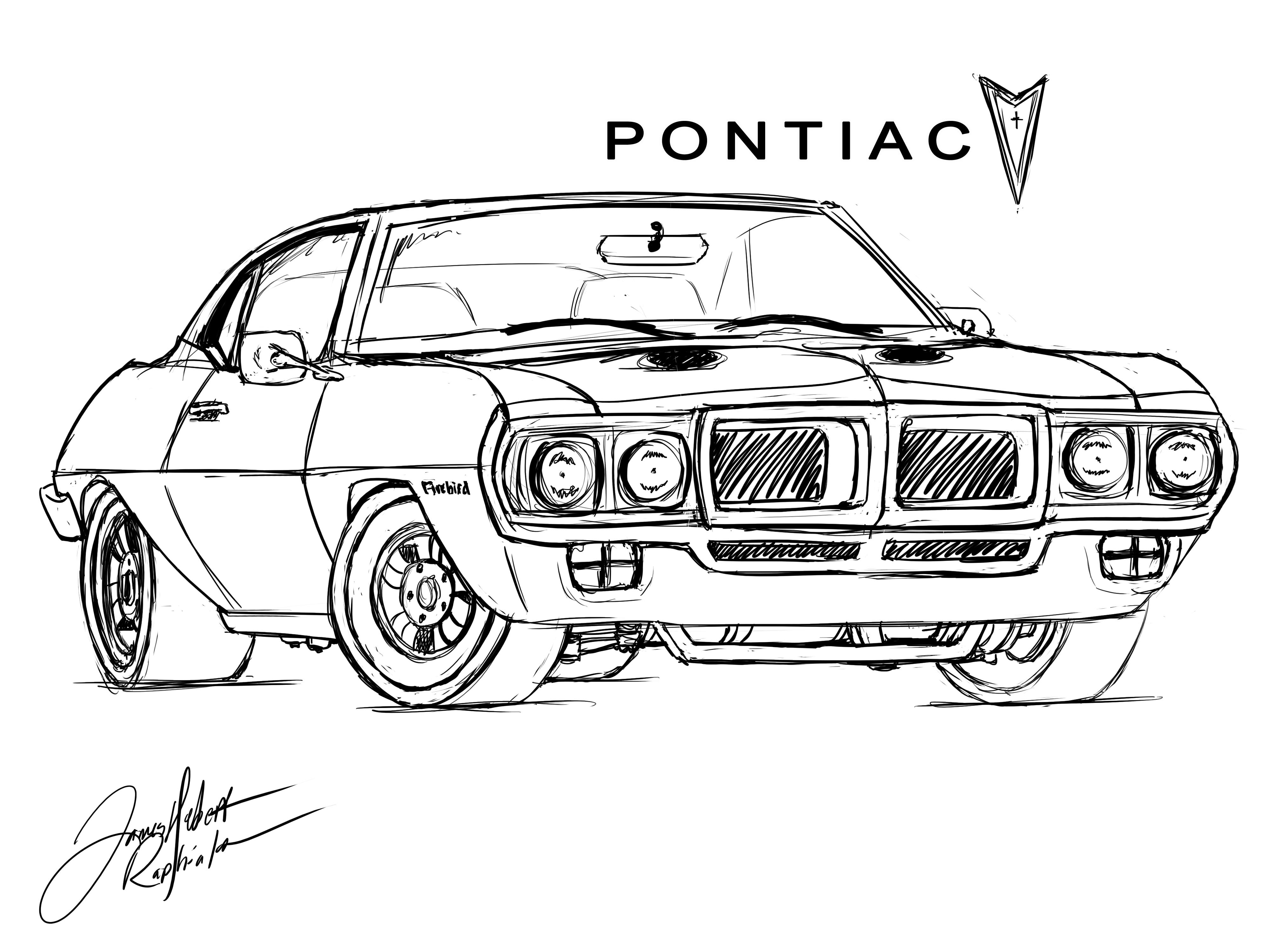 1969 pontiac firebird  u2014 weasyl
